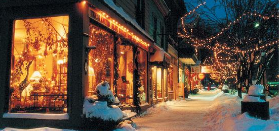 ellicottville single parents Page 2 | find ellicottville, ny real estate for sale today, there are 251 homes for sale in ellicottville at a median listing price of $239,000.